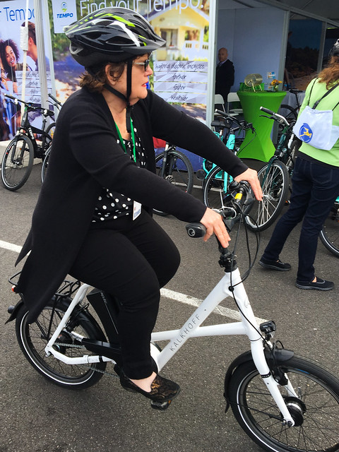 Portland Electric Bike Expo-27.jpg