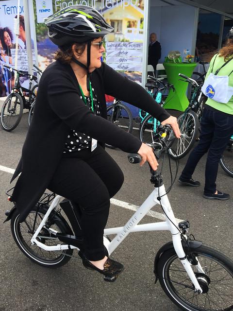 Portland Electric Bike Expo-27.jpg