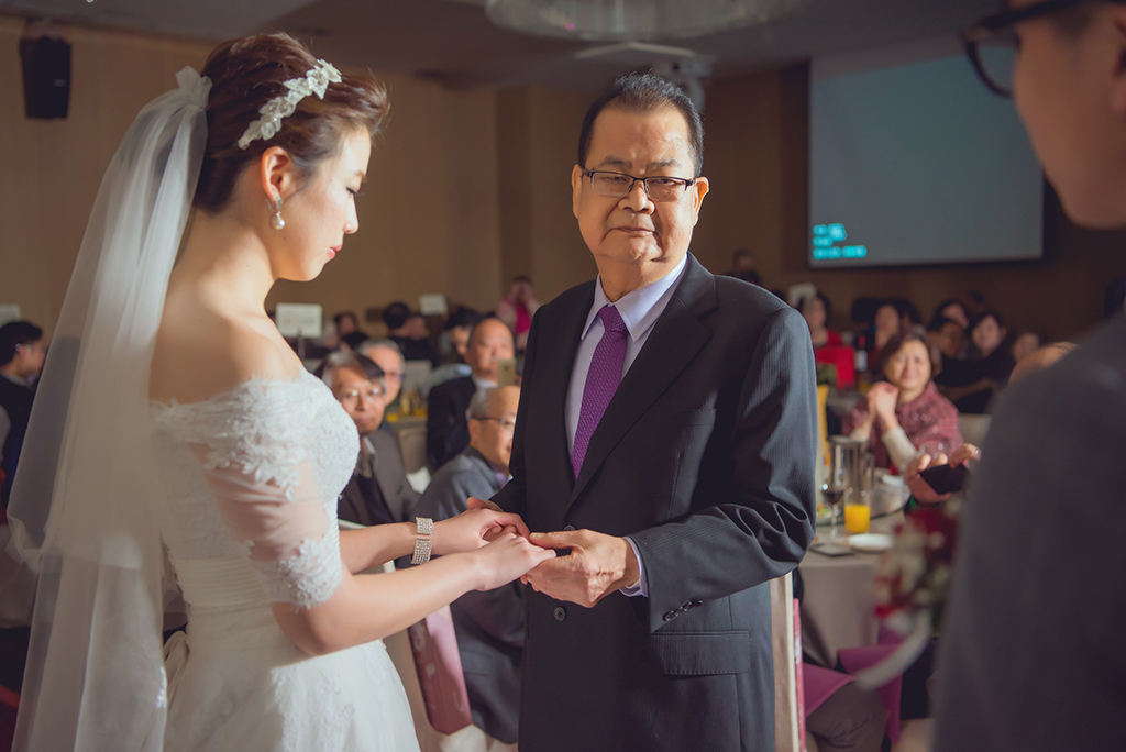 20151226北投儷禧婚禮記錄 (764)