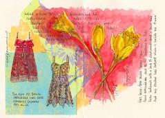 05-02-12 by Anita Davies