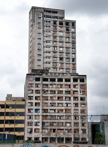 Sao Paulo 19