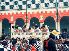 Storico Carnevale di Ivrea - 08