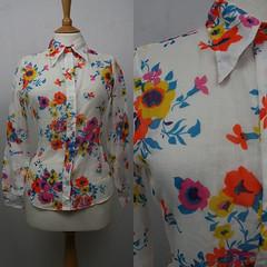 flower_shirt