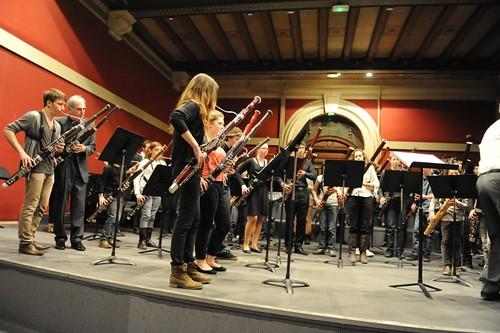 11ème Concours National des Jeunes Bassonistes @Palais Carli By McYavell - 120225 (35)