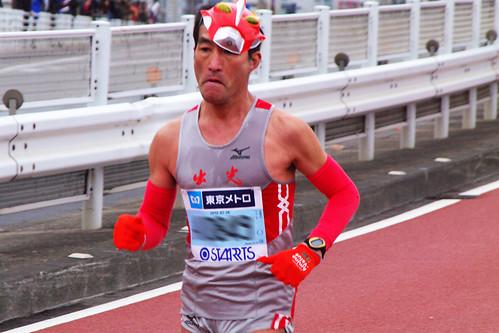 TOKYO-Marathon-2012-IMGP9739