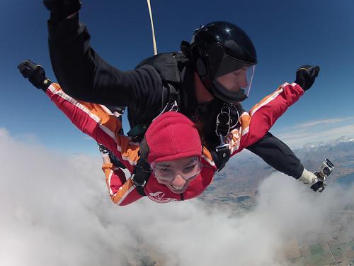SkyDive Wanaka (11)