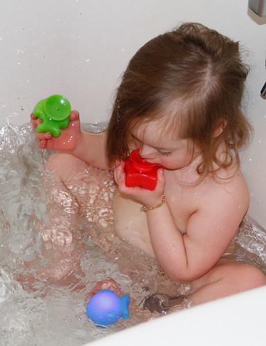 k_bath