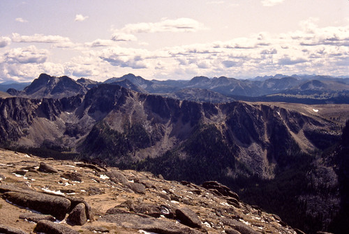 mountains pentax hiking britishcolumbia cathedralprovincialpark scan1202030004
