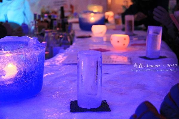 20120217_AomoriJapan_0762 f