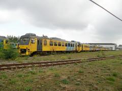 DH 1+2 NR 3119+3104+3103+3206+3228(A(AMERSFOORT 13-9-2008)