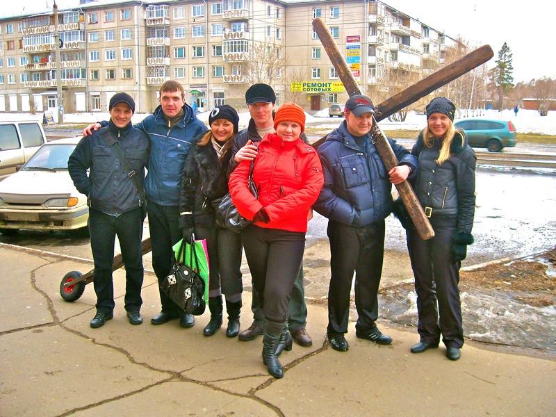 Siberia Image20
