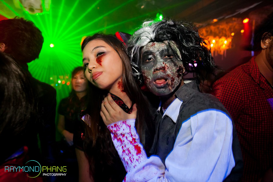 Halloween-Taboo-Raymond Phang Photography-11