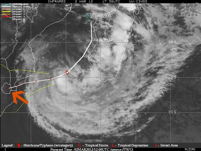 Cyclone Irina Resized