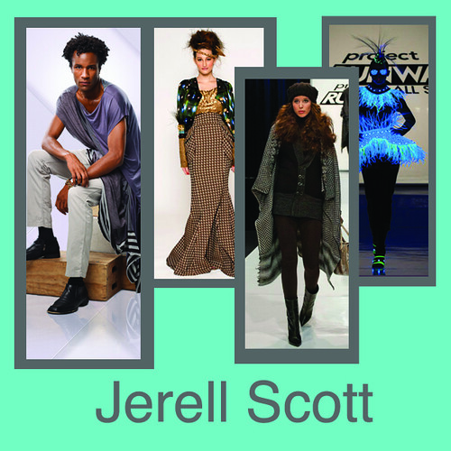 pr_all stars_jerell