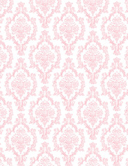 15-pink_grapefruit_JPEG_BRIGHT_PENCIL_DAMASK_OUTLINE_melstampz_standard_350dpi