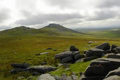 adventure(0.0), walking(0.0), valley(0.0), sea(0.0), mountain range(0.0), loch(0.0), lake(0.0), plateau(0.0), lake district(0.0), cloud(1.0), mountain(1.0), grass(1.0), nature(1.0), hill(1.0), highland(1.0), summit(1.0), ridge(1.0), fell(1.0), meadow(1.0), landscape(1.0), wilderness(1.0), rural area(1.0), rock(1.0), mountainous landforms(1.0),