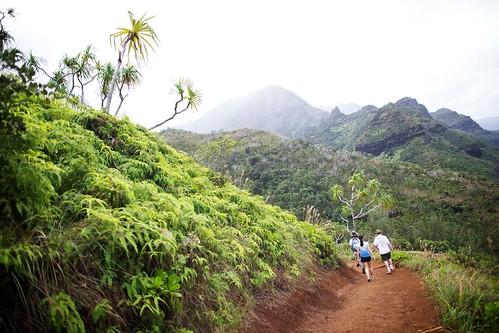 Hawaii Day 2 028
