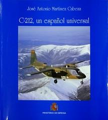C-212 un español universal