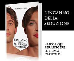Linganno