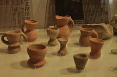 20120120-陶容器-1