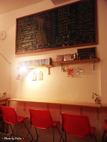 咖啡實驗室 (4)