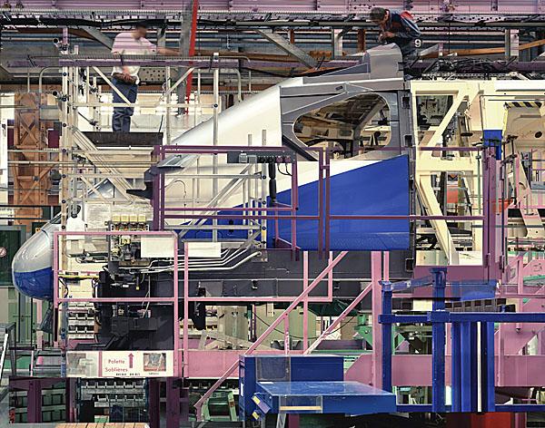 15-Melt-Alstom-009-6 Stéphane Couturier