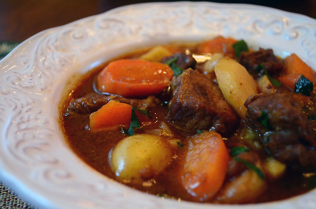 2012-03-06 Guinness Beef Stew 081