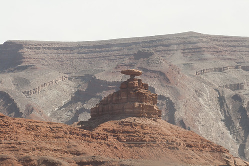 mexican-hat