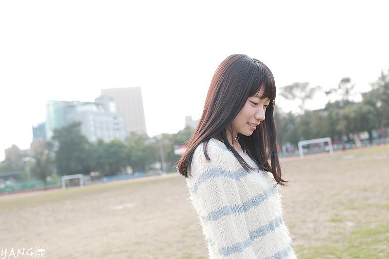 可舒◆冬の日