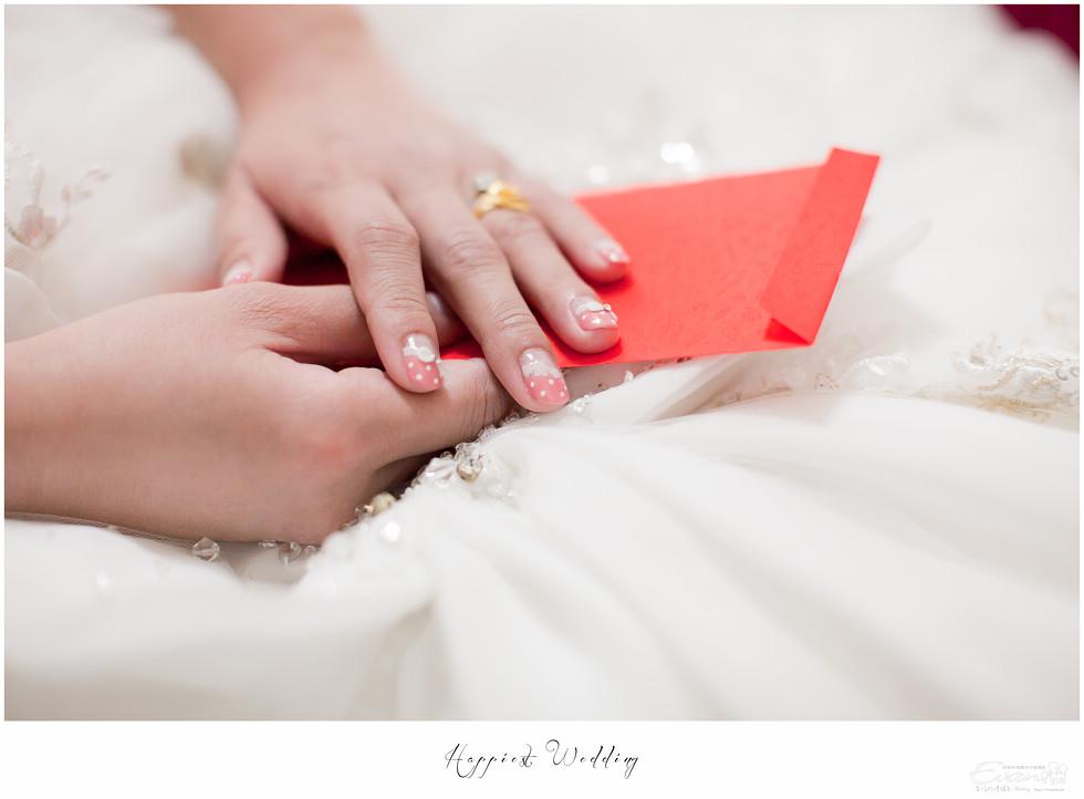 婚禮紀錄 婚禮攝影 evan chu-小朱爸_00117