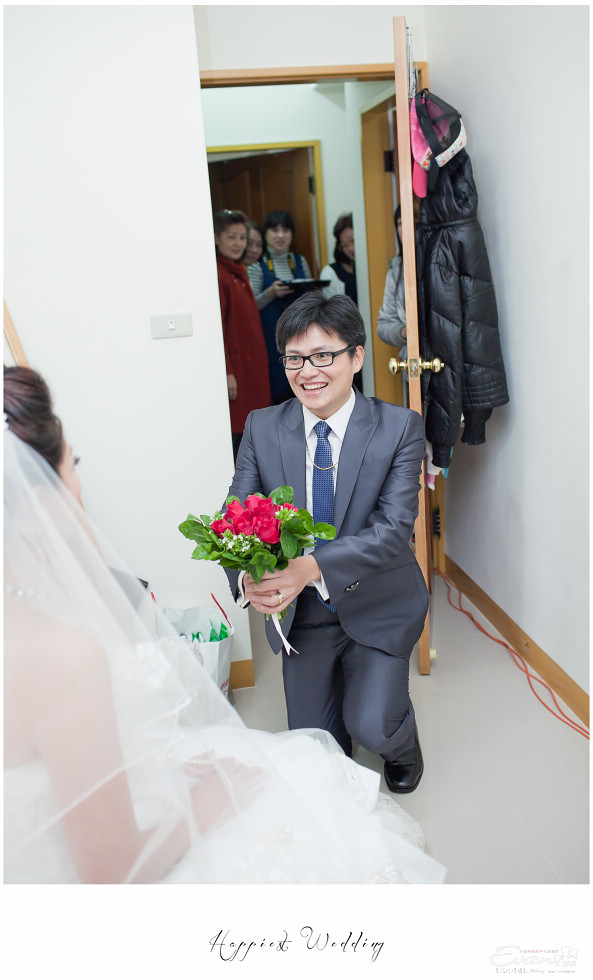 婚禮紀錄 婚禮攝影 evan chu-小朱爸_00130