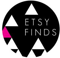 etsyfindstriangles