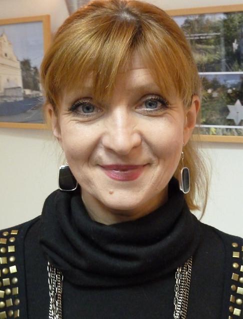 аа_татьяна_варущенко