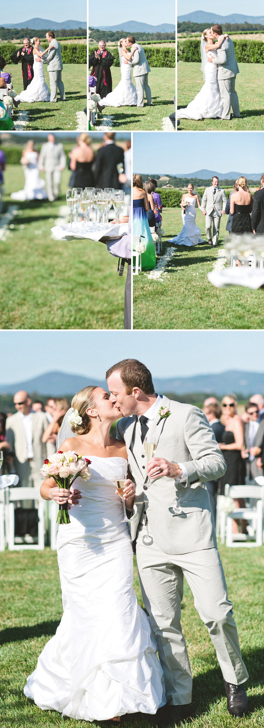 Carneros inn wedding-comp-10