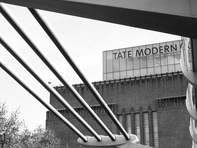 Modern-Tate