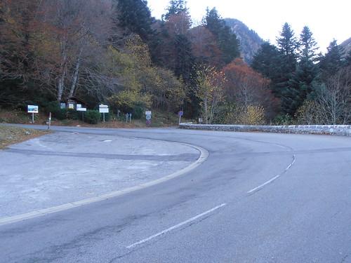 Lac d'Aule (2) 005