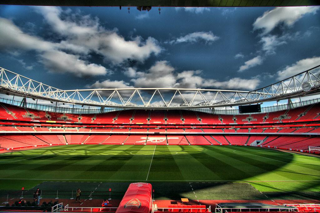 Emirates Stadium Poster Emirates Stadium Director 39 s