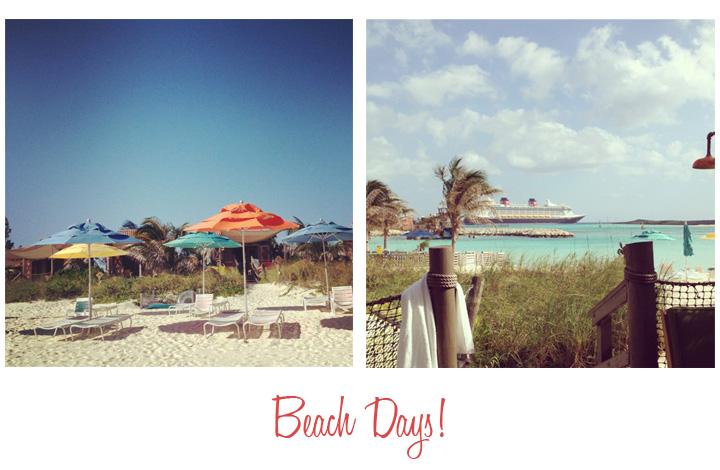 BeachShotsPhotoBlock