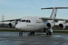 Air One, RJ146 (2)