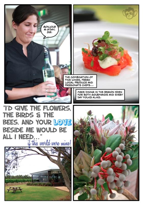 Wine & Dine in Margaret River Western Australia_9.jpg