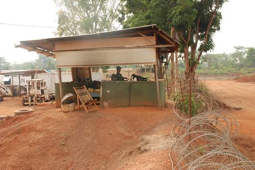 Camp Bumi Nusantara 2926