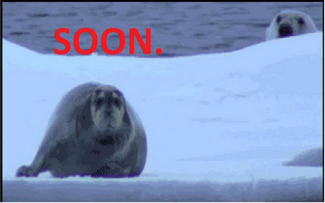 soon-26116