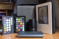 6834364590 237b073f22 m Probando la Fujifilm X100