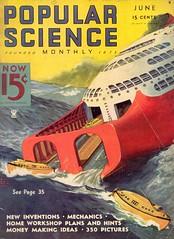 popscience 1935