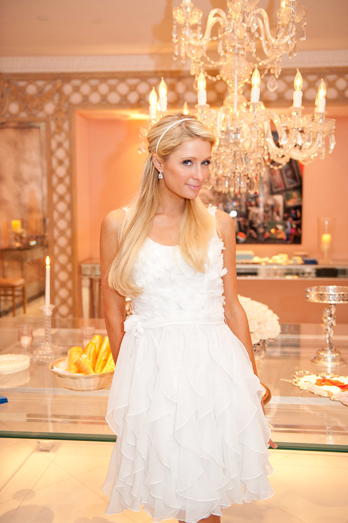 paris-nicky-hilton-clothing-bel-air-raphael-maglonzo-0330