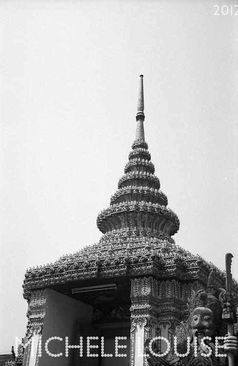Thailand01_06