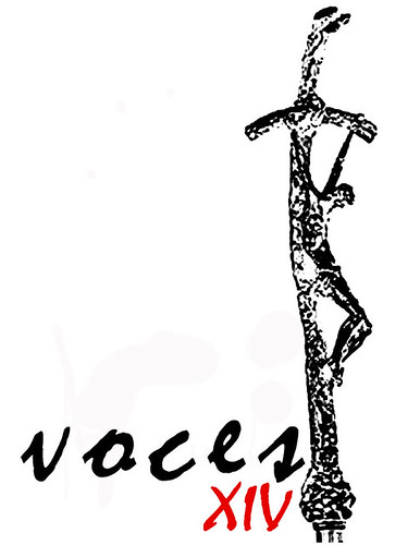 VOCES 14