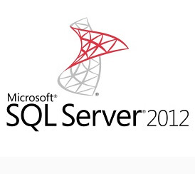 SQL 2012 Early Adoption Cook Book Wiki