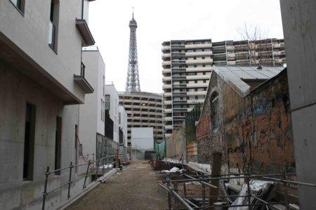 006 12c18 G Boulevards T Eiffel_0091 006