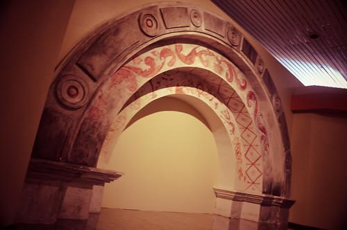 Historia de Chiapas (19)